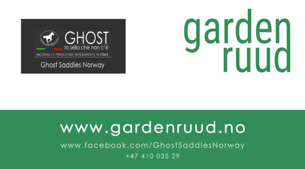 Dette bildet mangler alt-tekst; dets filnavn er gardenruudV3-1024x569.jpg